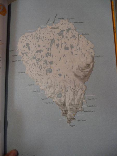 atlas iles abandonnées 03