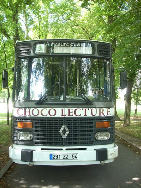 Chocoshoot-on-the-road-15.jpg