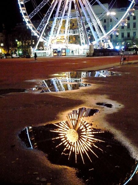 chocoshoot illuminations 05