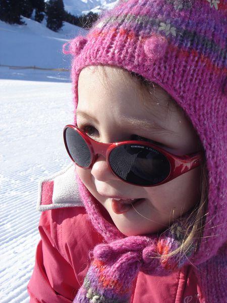 Chocoshoot hiver 09