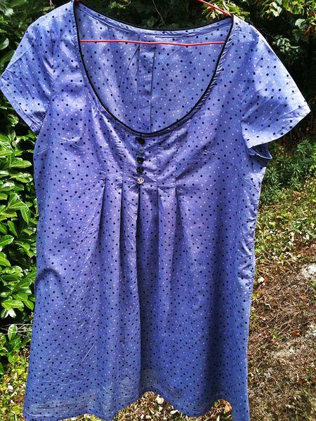 12_08-tunique-E-violette-pois-1.jpg