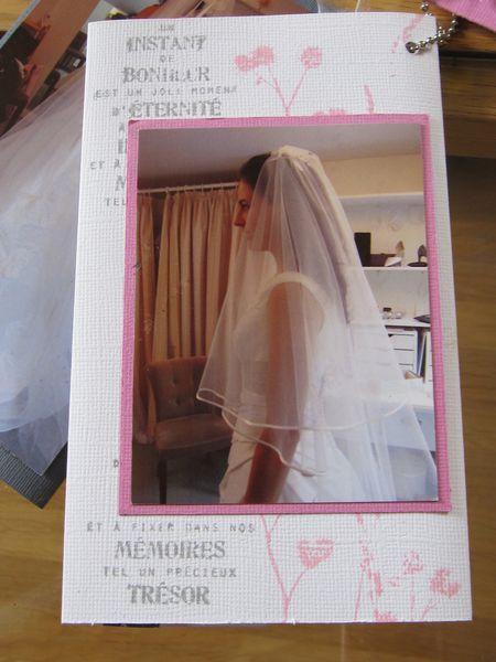 mariage-0901-copie-1.JPG
