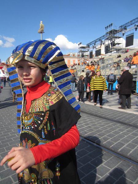 Carnaval-de-Nice-4861.JPG
