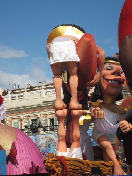 Carnaval-de-Nice-4875.JPG
