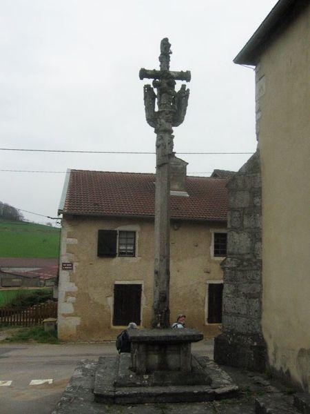 Sortie-Coucelles-sous-Chatenois-21042013 8506
