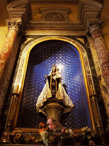 Nuestra-Senora-del-Carmen--Patrona-de-Chile--paro-copie-1.jpg