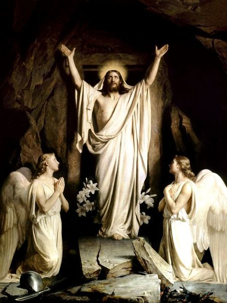 -La-Resurrection--par-Carl-Bloch--parousie.over-blog.fr.jpg