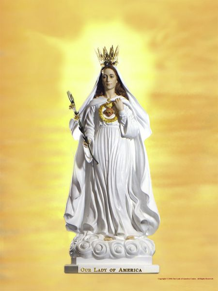 Our-Lady-of-America.jpg