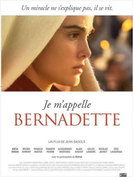 Je-m-appelle-Bernadette--film-de-Jean-Sagols--30-nov-2011--.jpg