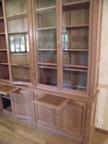 atelier de l 39 b niste c cognard eure restaurateur fabricant agencement paris oise yvelines. Black Bedroom Furniture Sets. Home Design Ideas
