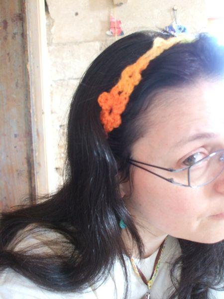 rainbow_headband1.JPG