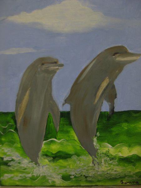 les-dauphins.jpg