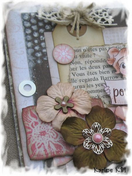 carte-kit-mars-Karine-N°1-2