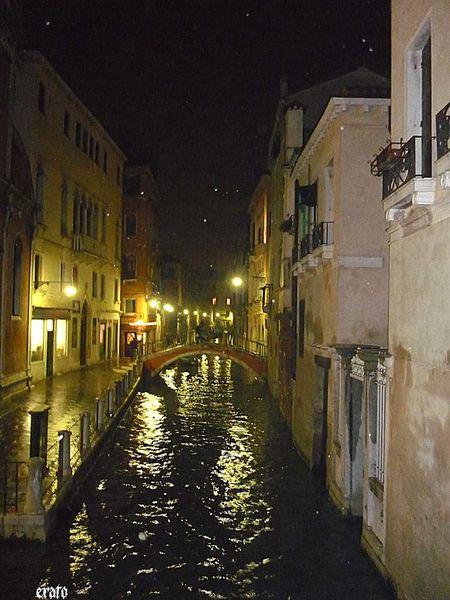 Italie-800a.jpg