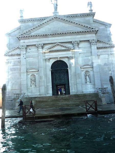 Italie-861a.jpg