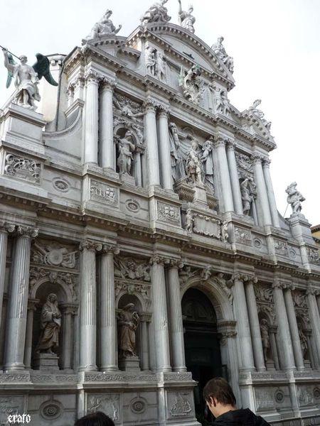 Italie-898a.jpg