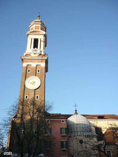 Italie-960a.jpg