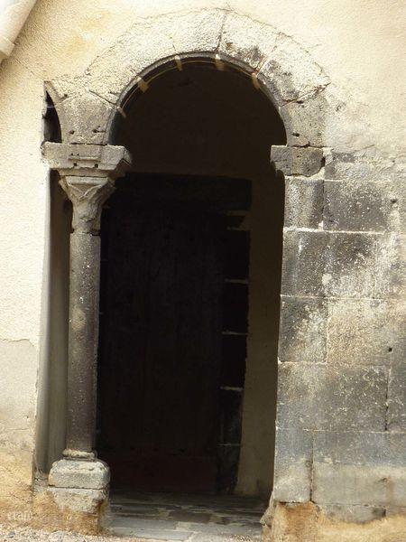 7juillet2011---Mozac---Marsat---Chateau-Tournoel--copie-14.jpg