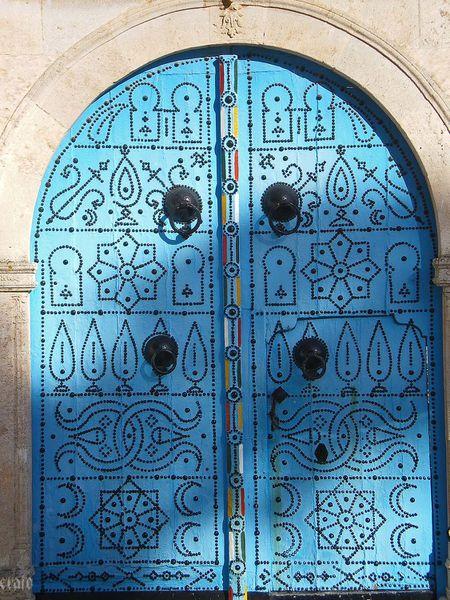Mai-2012---Tunisie-061a.jpg