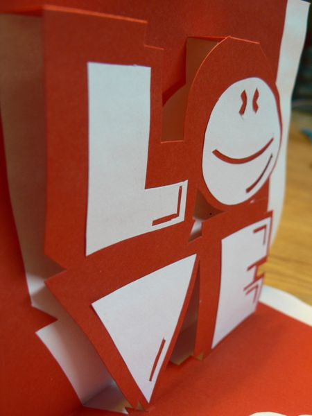 love-copie-1.jpg