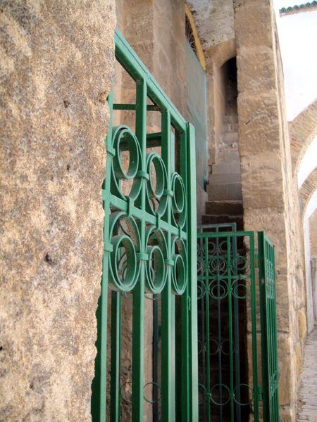 El Ksar Mosquée (6)