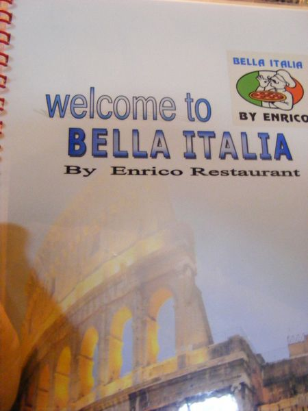 bella italia (3)