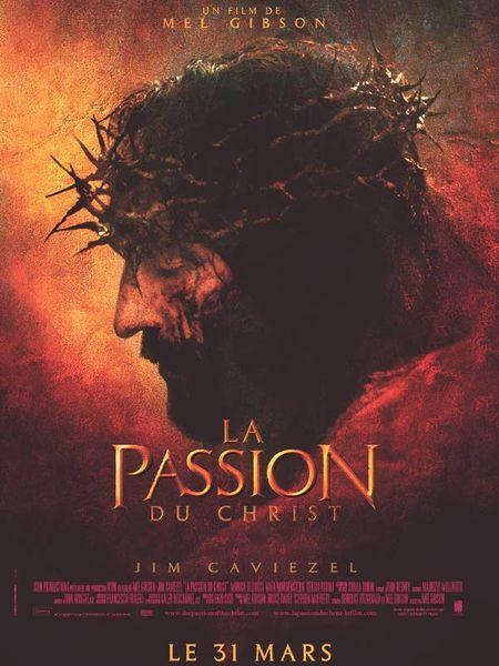 La-Passion-du-Christ-7775.jpg