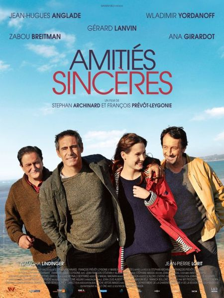 343807-affiche-francaise-amities-sinceres-620x0-1.jpg