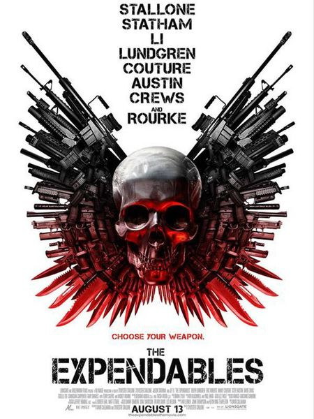 trailer-the-expendables-sylvester-stallone-L-1.jpeg