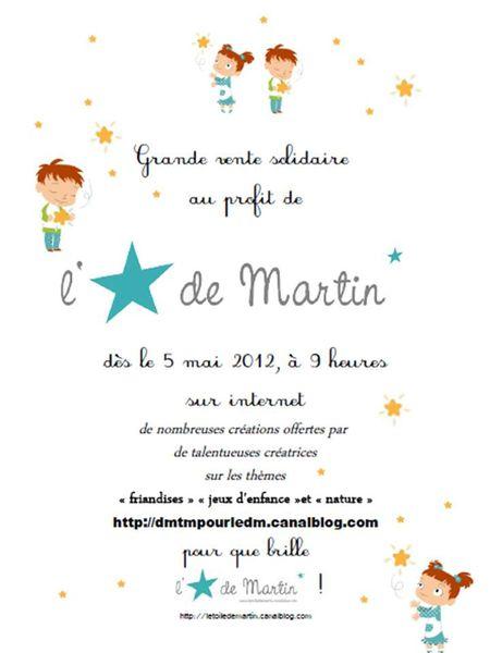 ETOILE MARTIN 20120505