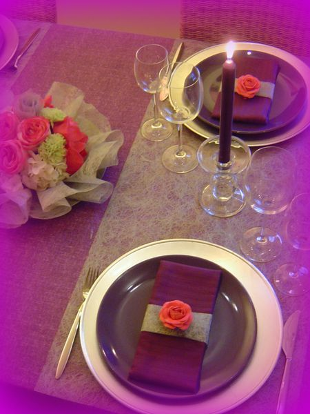 table mause et rose !13