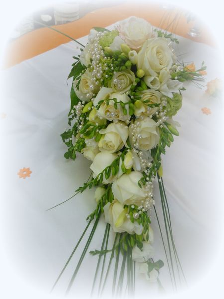 mariage lily40-001