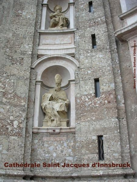 Cathedrale-St-Jacques-d-innsbruck.JPG
