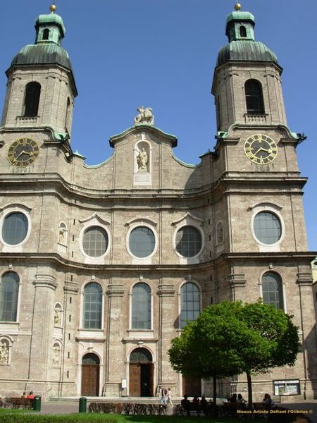 Cathedrale-St-Jakob-St-Jacques-a-Innsbruck.JPG