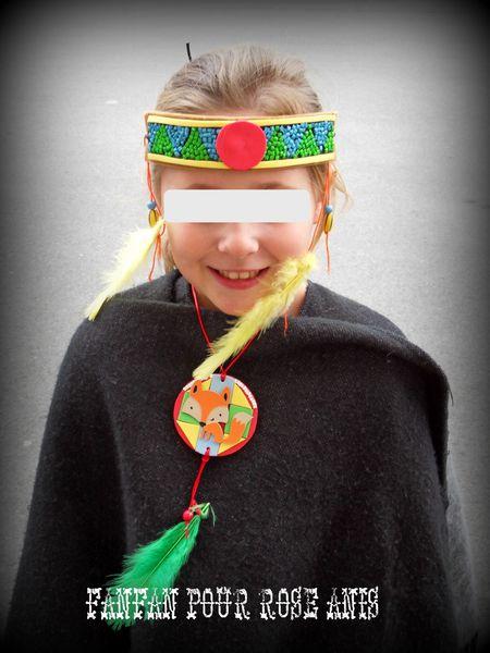 parure-navajo-1-masquee.jpg