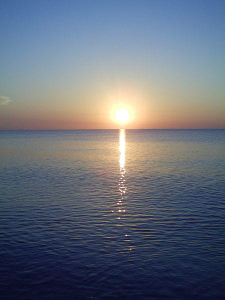image lever de soleil gratuite