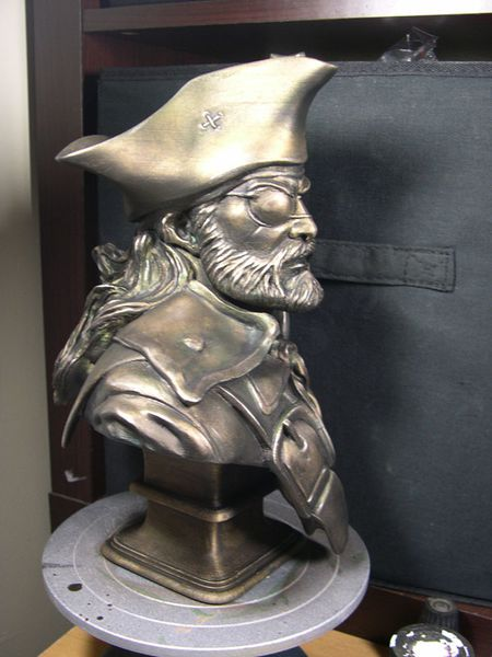 bust pirate-07