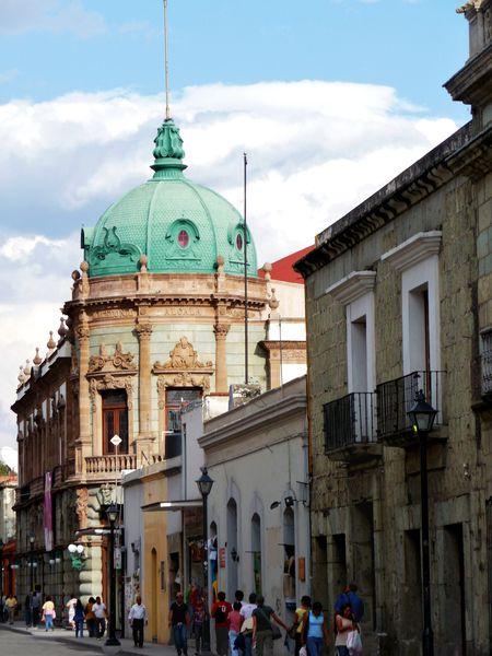 Oaxaca rue (2)