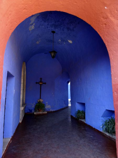 Arequipa-couvent-Santa-Catalina-Couleurs-1.jpg