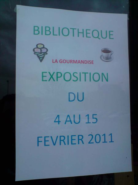 bibliotheque-blacqueville-exposition-la-gourmandise.JPG
