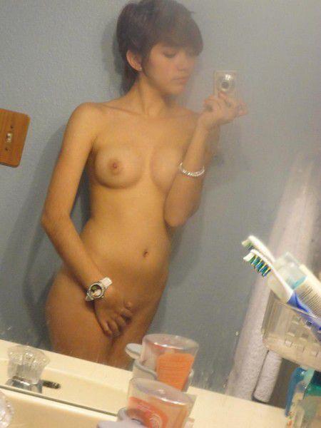 petite salope sexy 7