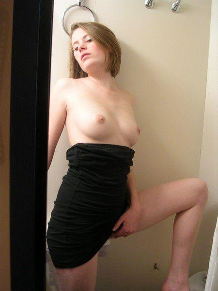 belle fille 15