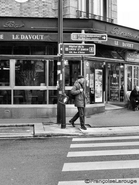 Rue-d-Avronc-11.2012--Francoise-Larouge.jpg