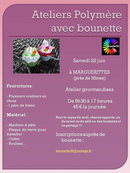 Ateliers-Polymere-cup-cake-22-juin-2013.jpg