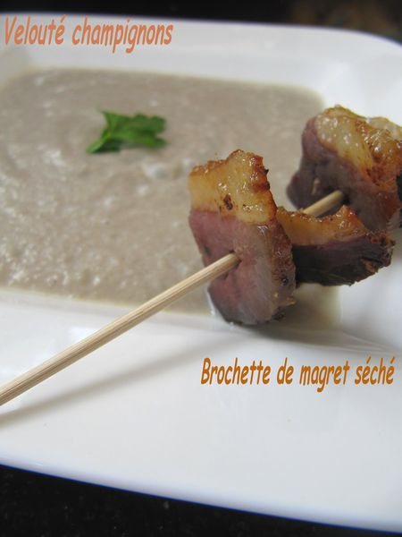 veloute3