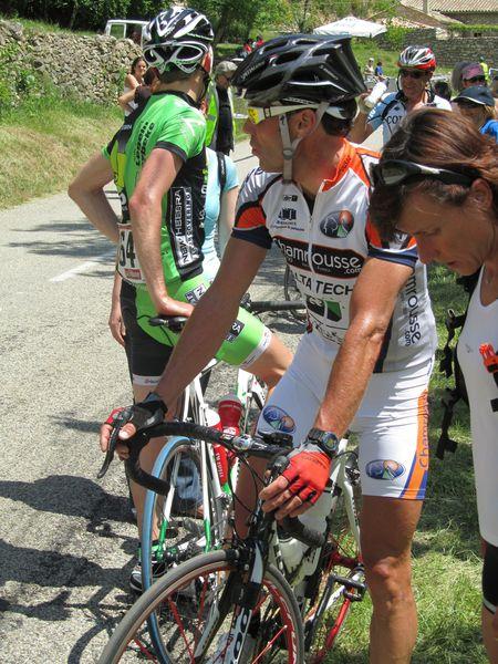 cyclo-2010 0099