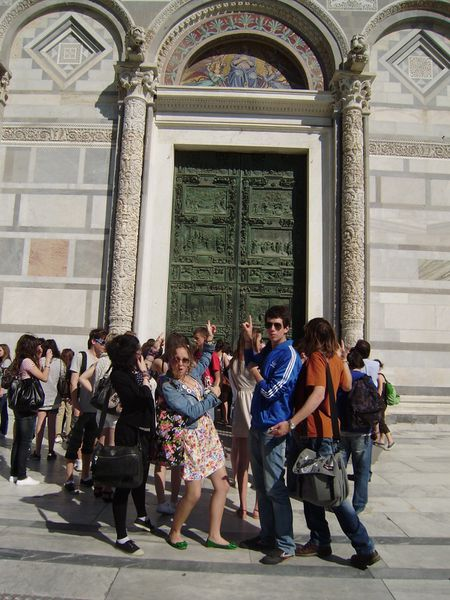 http://img.over-blog.com/450x600/2/25/27/63/VOYAGE-EN-ITALIE-2011/15b.JPG
