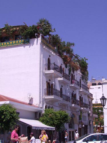 Agios Niikolaos (8)