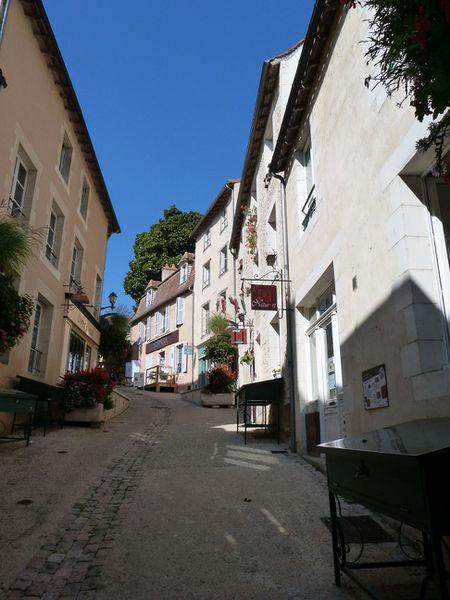 chauvigny-montmorillon-033.JPG