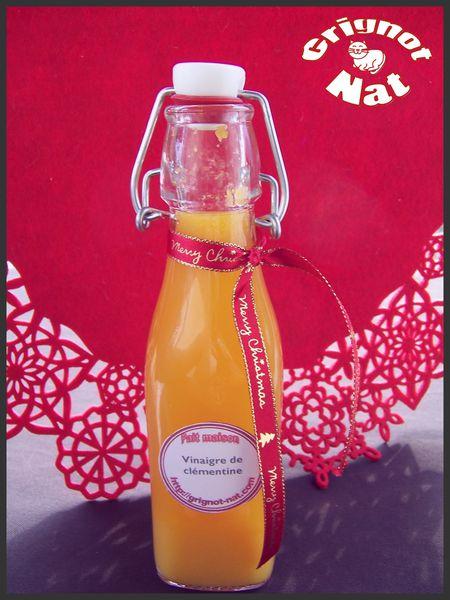 vinaigre--sucre-et-sel-aromatises-2.jpg